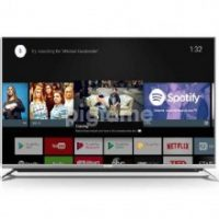 "SKYWORTH 55"" inch Smart TV"