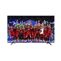 "SKYWORTH 32"" inch Digital TV"