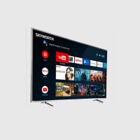 "SKYWORTH 43"" inch Smart/Digital TV"