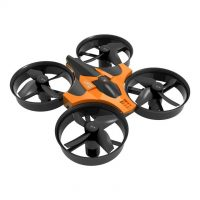 Drone RC Drone Quadcopters