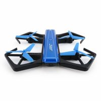 Hot JJRC H43 drone