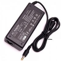 Samsung 19V 2.1A big pin laptop charger