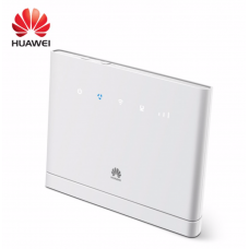 Huawei B315s-607 4G LTE Router