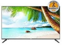 UKA 40 inches Full HD Digital TV-Black