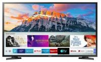Skyworth 32 inches Frameless Smart Android LED TV