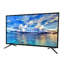Sonar LED DIGITAL TV 22 inches DVB-T2