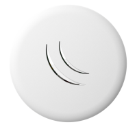 Mikrotik cAP Lite Access Point
