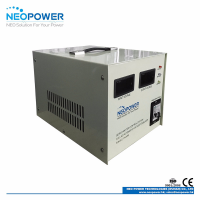 NEOPOWER 5KVA Voltage Stabilizer