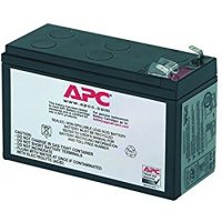APC RBC40 Replacement Battery 12V-7AH