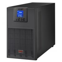 APC SRV6KIL Easy On-Line SRV Ext. Runtime 6000VA 230V UPS