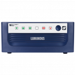 Luminous Home UPS 900VA Eco Watt+ 1050