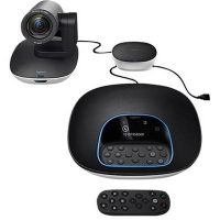 Logitech Group 960-001057 Video Conferencing camera