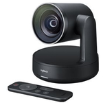 Logitech Rally 960-001227 Conference Camera
