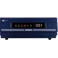 Luminous 2KVA Inverter (POWERX 2250)