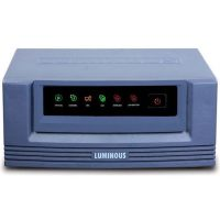 Luminous Eco Volt Inverter 900VA-24V