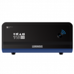 Luminous Home UPS 900VA Zelio Wifi 1100