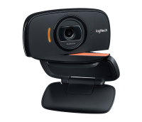 Logitech B525 720P HD Webcam