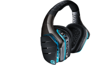 Logitech G933 Artemis Spectrum Gaming Headset