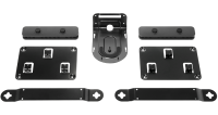 Logitech Rally Mounting Kit for Rall Conferencecam