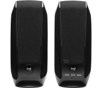Logitech S150 Digital USB (2.0) Speakers