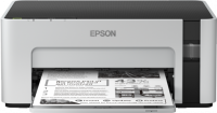 Epson Eco Tank M1100 Inkjet Printer