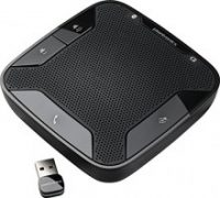 Plantronics Calisto 620 UC speakerphone