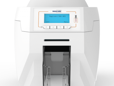Magicard enduro Neo ID card Printer
