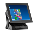 Micropos EH-POS 2120 intel core i5 4GB 500GB