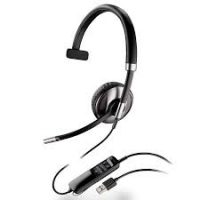 Plantronics blackwire C-510-M headset