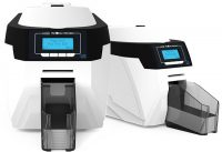 Rio Pro 360 Xtended labelling printer