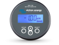Victron BMV 700S Battery Monitor