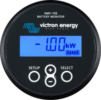 Victron Energy BMV 702 battery monitor